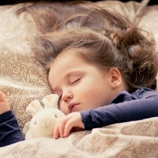 5 Adımda Montessori Yatağı Nasıl Yapılır?