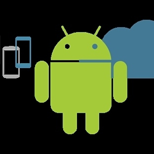 Android Wifi Bağlantısı Olmadan Hız Ölçebiliyor