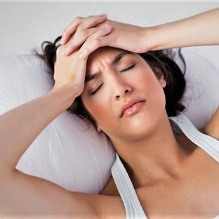 Baş ağrısıyla baş etmenin 10 yolu