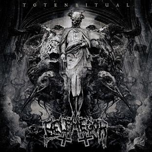 Belphegor / Totenritual
