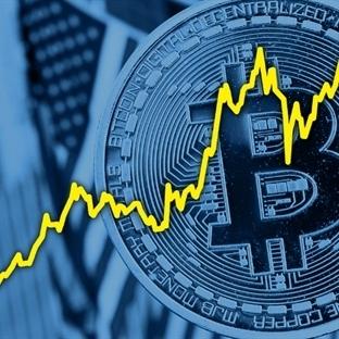 Bitcoin 2022'de 125.000 USD Olacak