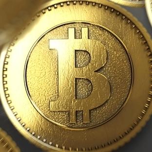 Bitcoin'in En Büyük Rakibi!