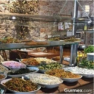 Boşnak Yemekleri İsimleri ve Yemek Kültürü