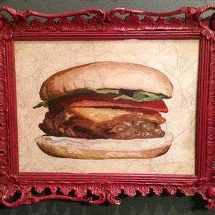 Çarpıcı Verilerle Fast Food Tarihi