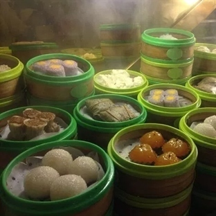 Çin Yemek Rehberi : Çinliler Neler Yer ?