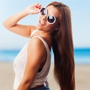 Çıt Çıt Saçın Bakımı ve Temizlenmesi