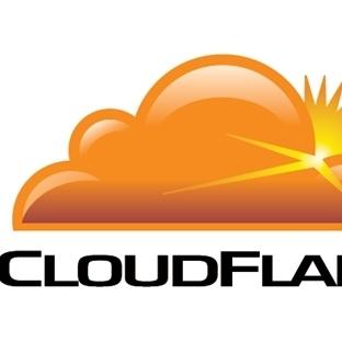 Cloudflare Nedir? Güvenlir mi? Nasıl Kullanılır?
