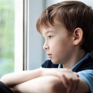 <span>Çocuklarda</span><br /><span>Yetersizlik Duygusu</span><br /><span>Nasıl Oluşur?</span><br />