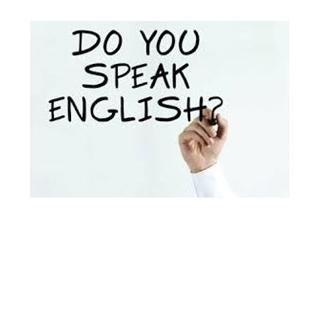 Dil Öğrenmek İçin En İyi Ücretsiz Uygulamalar