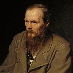 Dostoyevski Sendromu Nedir? Dehaların Hastalığı