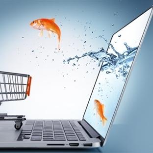E-ticarete damga vuracak 3 yenilik