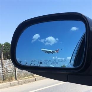 En Ucuz Uçak Bileti Ne Zaman Bulunur?