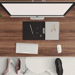 En İyi Ücretsiz Ofis Programları