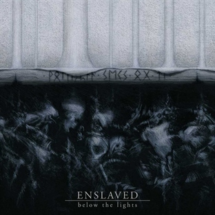 Enslaved / Below The Lights