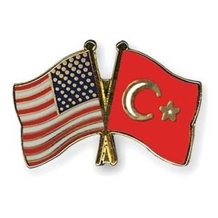 Fıkralarla Türkiye Amerika İlişkileri