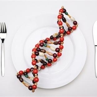 Genlere göre özel diyet türleri!