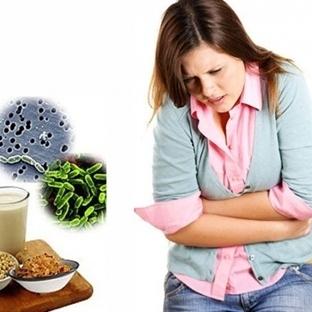 Gıda Zehirlenmesi Nasıl Önlenir