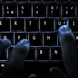 Hackerlar sömestr tatilinizi zehir etmesin!