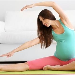 Hamilelik Rehberi artık daha kapsamlı