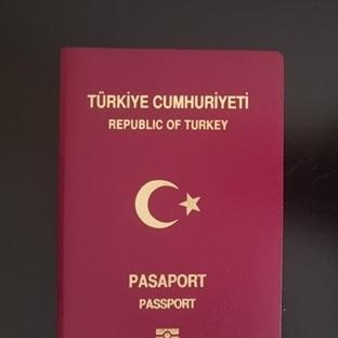 Harçsız Öğrenci Pasaportu Nasıl Alınır?