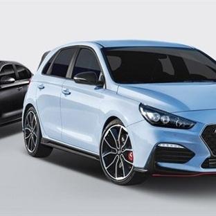 Hyundai 2018 Otomobil Fiyat Listeleri