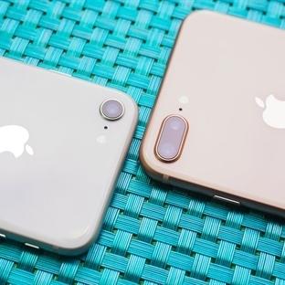 iPhone'da Kesinlikle Bulunması Gereken 10 Uygulama