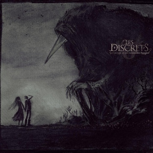 Les Discrets / Septembre et Ses Dernières Pensées