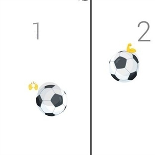 Messenger'daki Gizli Futbol Oyunu Nasıl Oynanır?