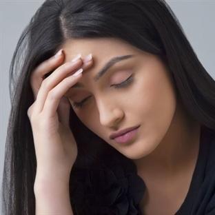 Migren nedir? Migren bulguları nelerdir
