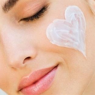 Peeling ve Cilt Yenileme Yöntemleri