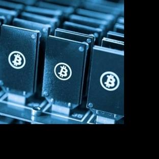 Rusların Yeni Hobisi: Bitcoin Madenciliği