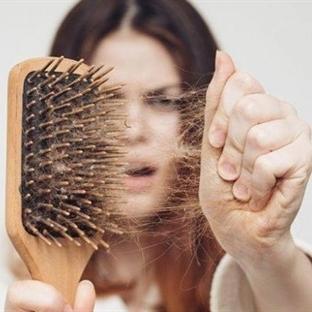Saç Yoğunluğunu Arttıran Jel Nedir?