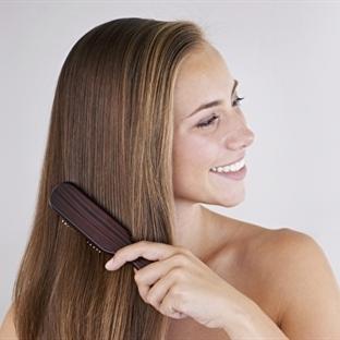 Saçlar İçin Yaptığımız 5 Hatalı Alışkanlık