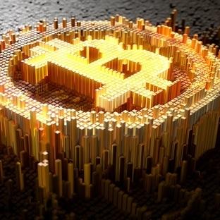 Sadece 4.2 Milyon Bitcoin Kaldı