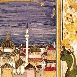 İstanbul Rasathanesi neden bir gecede yıktırıldı?