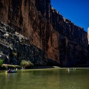 Türkiye'de Rafting Yapılacak En İyi Yerler