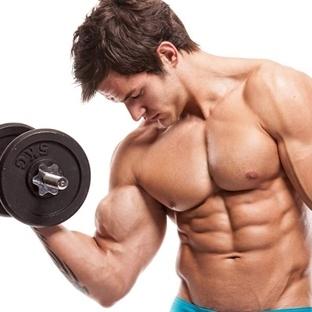 Videolu Fitness Başlangıç Programı Önerisi