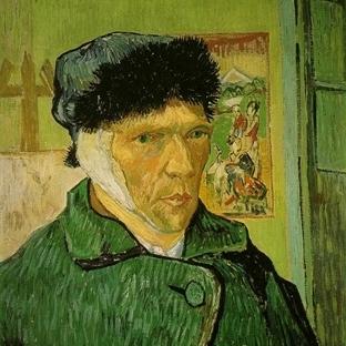 Vincent van Gogh'u Anlamak