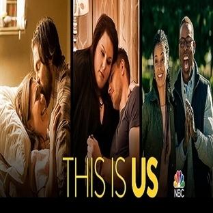 "Yabancı Dizi Önerisi ""This is Us"""