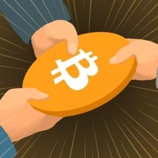 Yeni Bitcoin biriktirme sitesi: Spacemining