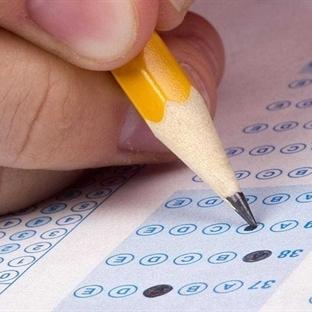 Yeni Sınav Sistemi(!)