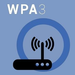 Yeni Wifi Şifreleme Protokolü WPA3