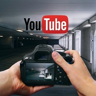 YouTube'da En Fazla İzlenen Video Türleri