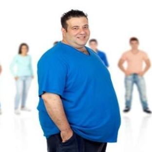Zayıflamanızı Sağlayacak 60 Küçük Değişiklik