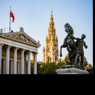 Avusturya, Blockchain Üzerinden Tahvil Satacak
