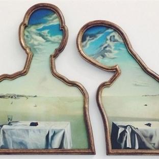 Aynaya Bak