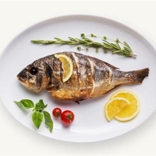 Balık yedikten sonra neden helva yenilir?
