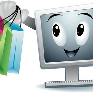 Bir Girişimci için Online Satış Fırsatları