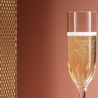 Bu Yılın En iyi Yiyecek Ve Şarap Etkinlikleri