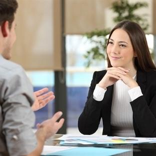 Etkili İletişimde Etkili Dinleme